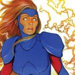 Top 5 Comic Book Picks: February 2018