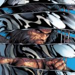 Comic Book Must-Read: HUNT FOR WOLVERINE #1
