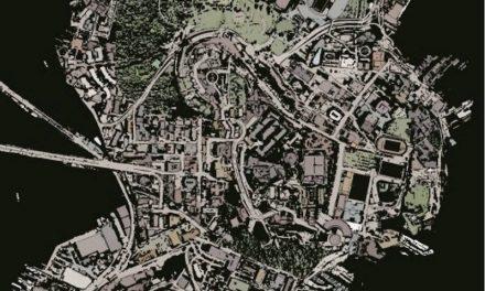 Comic Book Must-Read: GIDEON FALLS Vol. 1