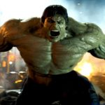 THE INCREDIBLE HULK – Popcorn & Soda Podcast S1E2