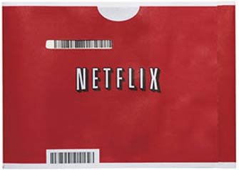 Netflix Raises Prices in January