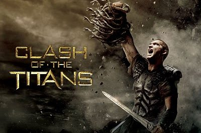 Sam Worthington says next Clash of the Titans movie will be better and admits his first one was not so great