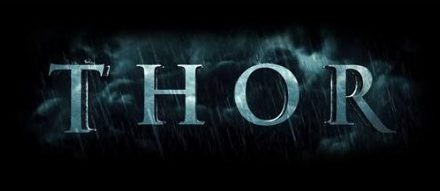 Movie Trailer: Thor