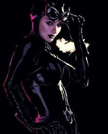 Anne Hathaway cast as Cat Woman and Tom Hardy as Bane in The Dark Knight Rises