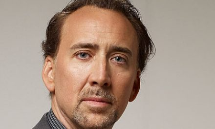 In Defense Of: Nicolas Cage