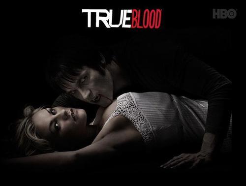 TV Trailer: TRUE BLOOD Season 4