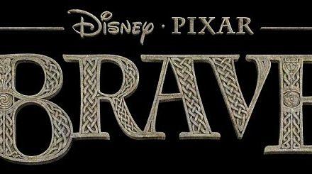 Pixar's New Original Feature BRAVE gets a Trailer!