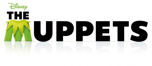 Movie Trailer: THE MUPPETS
