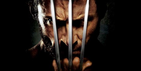 James Mangold to replace Darren Aronofsky as THE WOLVERINE director!