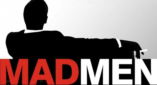 Netflix to make AMC's MAD MEN available for streaming!