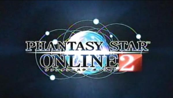 Phantasy Star Online 2 Preview and Gameplay Trailer!