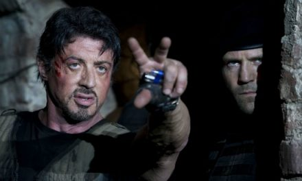 THE EXPENDABLES 2 gets serious casting news adding Willis, Schwarzenegger, Van Damme, Norris, and Adkins!