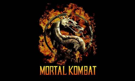 Mortal Kombat movie reboot is official!