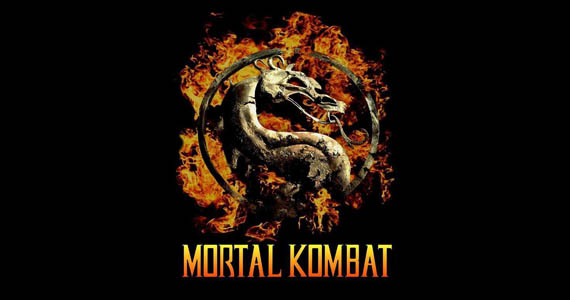 Mortal Kombat movie reboot is official!