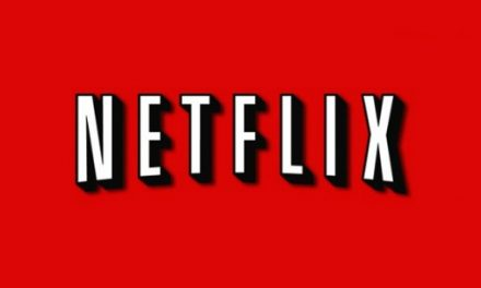 Netflix becomes a streaming only service, adds new company called Qwikster for disc mail delivery AND adds video game rentals!