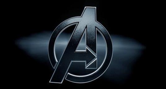 THE AVENGERS movie trailer kicks your ass!