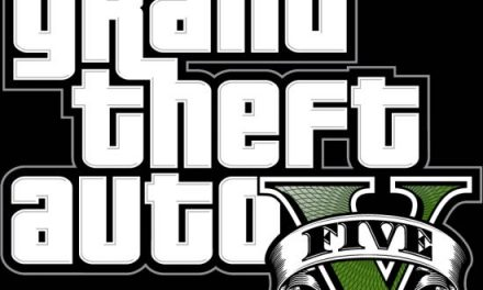 New trailer for GRAND THEFT AUTO V!