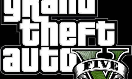 New trailer for GRAND THEFT AUTO V!