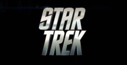 Benicio Del Toro, Alice Eve, and Peter Weller join the cast of JJ Abrams' STAR TREK 2!