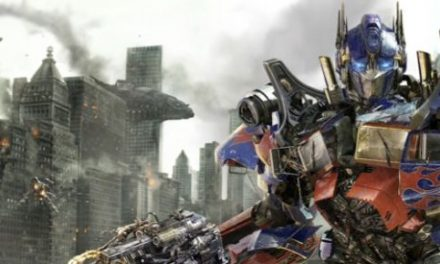 Paramount announces Michael Bay will be back for TRANSFORMERS 4 in 2014