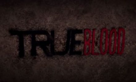 HBO's TRUE BLOOD season 5 teaser trailer and premiere date!