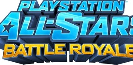 Sony's PLAYSTATION ALL-STARS BATTLE ROYALE is officially announced!