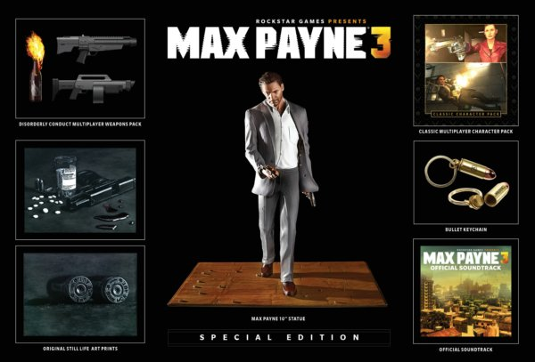 max-payne-special-edition