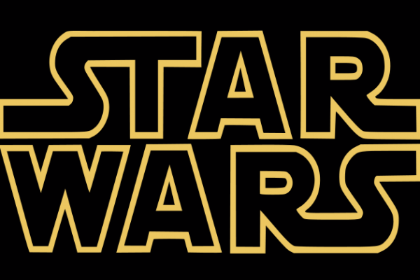 The Walt Disney Company Acquires Lucasfilm and STAR WARS: EPISODE VII is set for 2015!