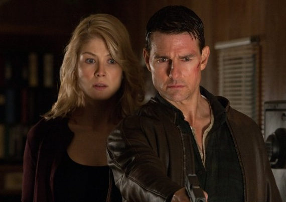 jack-reacher-tom-cruise-and-rosamund-pike-kc