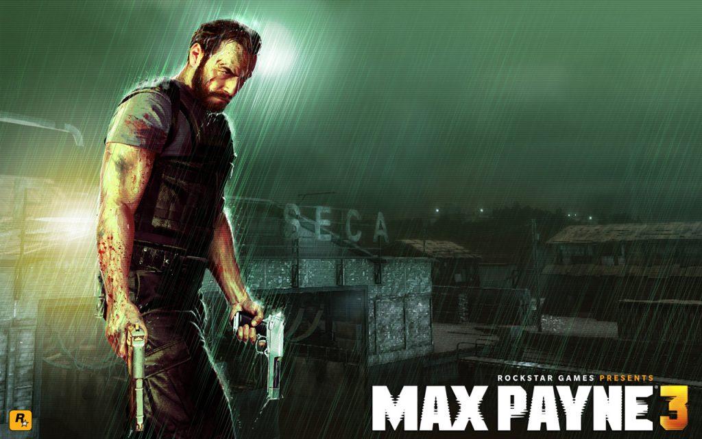 max_payne_3_artwork_wallpaper_2-wide