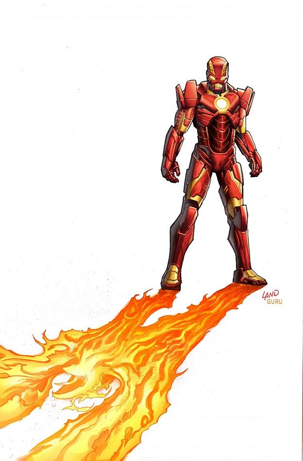 Iron-Man-comic-6
