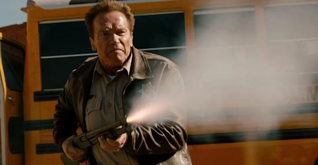 Last-Stand-Schwarzenegger