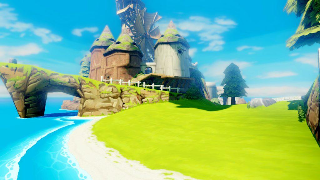 Zelda-Wind-Waker-HD-04