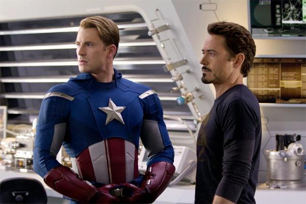 avengers-top-10-2012