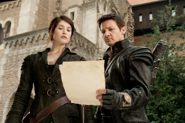 hansel-and-gretel-witch-hunters-review