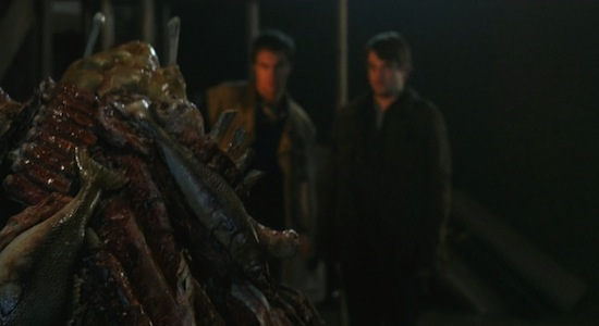 -john-dies-at-the-end-meat-monster