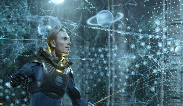 prometheus-top-10-top10