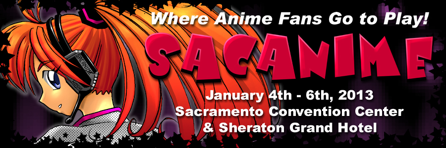 sac-anime-sacanime-convention-2012-nerd