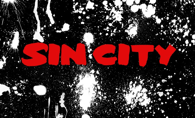 Sin_City_a-dame-to-kill-for