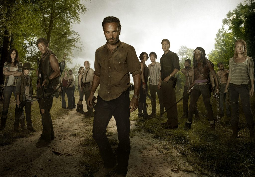 The-Walking-Dead-03