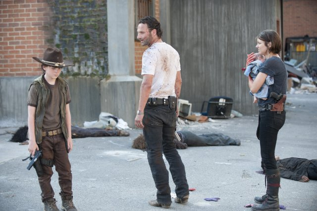 WalkingDead304(2)