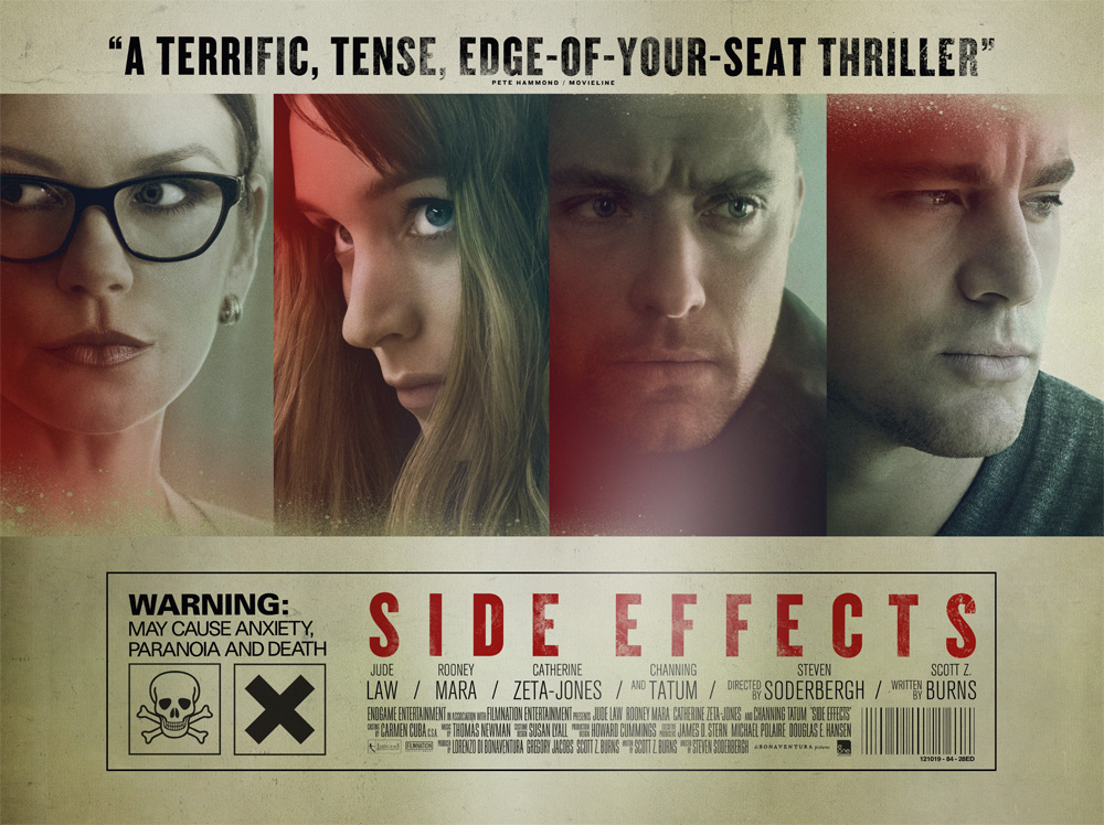 side-effects-movie-review