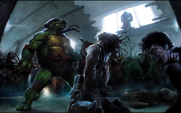 teenage-mutant-ninja-turtles-ninja-turtles-rafael-fantasy-600x375