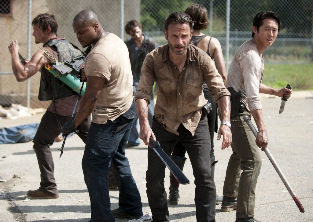 walking-dead-season-3-war