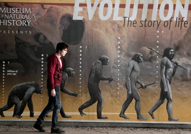 warm-bodies-Evol