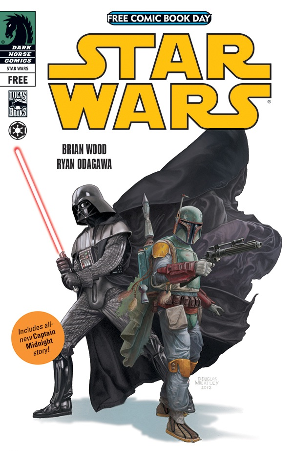 free-comic-book-day-star-wars-2013