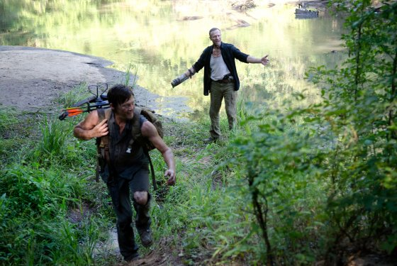 walking-dead-merle-glenn
