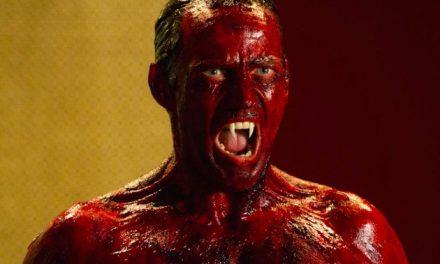 TRUE BLOOD Season 6 Trailer