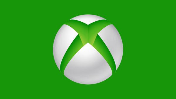 E3-2013-Live-Stream_Microsoft