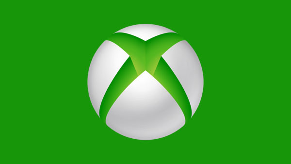 E3 2013 DAY 1: The MICROSOFT Press Conference Round-Up